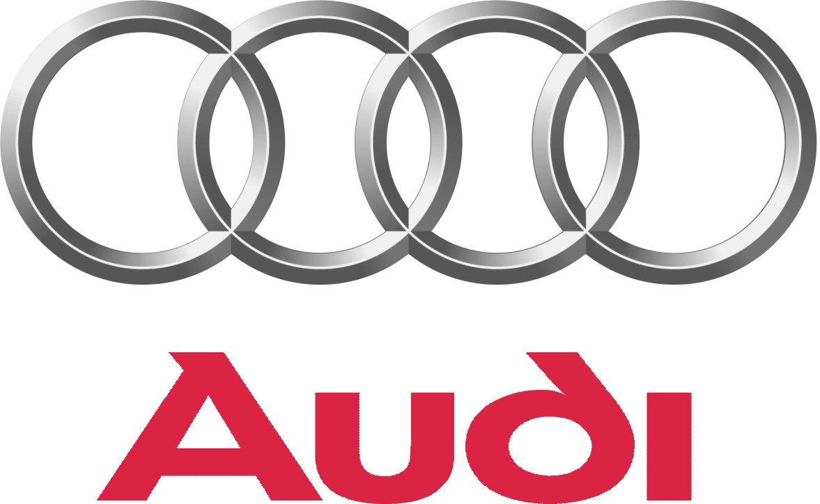 http://wikileaksreputationcrisis.files.wordpress.com/2011/05/audi-logo-reputation.jpg