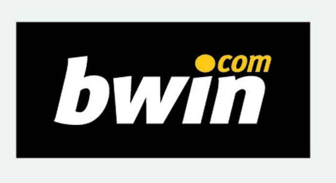 bwin sponsoring