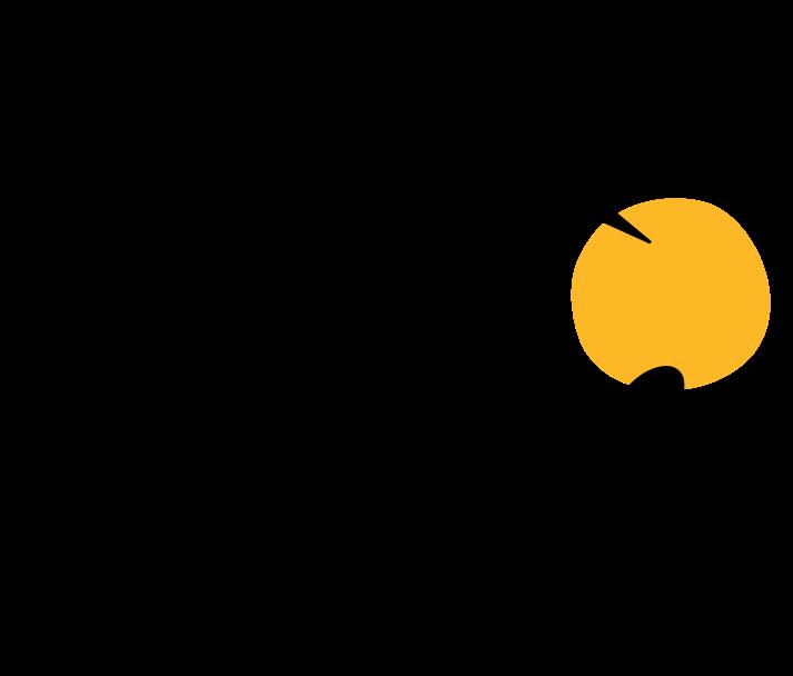 mclaren formula 1 logo. McLaren in Formula 1