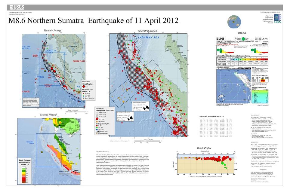 new balance 373 indonesia earthquake