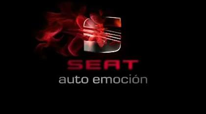 seat auto emocion marca espana 2012
