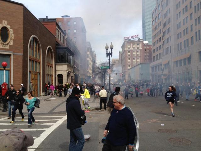 twitter tweets from jahar friends  Dzhokhar Tsarnaev boston marathon bombing april 2013
